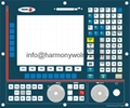 Replacement Monitor For Fagor CNC Controller 800T/8020/8025/8030/8050/8055i