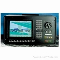 Replacement Monitor For Delem CNC Ctrl DA 21/23/24/41/42/51/52/54/56/58/59/66/64
