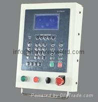 TFT Monitor For CYBELEC CNC/DNC 30/34/60/64/70/74/80/90/94/98/ DNC 600S/7000/730 2
