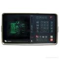 TFT Monitor For CYBELEC CNC/DNC 30/34/60/64/70/74/80/90/94/98/ DNC 600S/7000/730