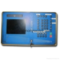 TFT Monitor For CYBELEC CNC/DNC 30/34/60/64/70/74/80/90/94/98/ DNC 600S/7000/730 16