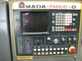 Replacement Monitor For Amada cnc punches Pega 344/345Q 357/367 358/368 Aries