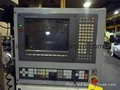 Replacement Monitor for AMADA Operateur