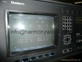 Replacement Monitor for AMADA Operateur HFE OPC8XA Promecam Amada Amnc APX100 Am