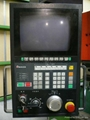 Replacement Monitor For Amada cnc Pressbrakes Operateur /Delem /NC-9F /Astro 4
