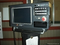 Replacement Monitor For Amada cnc Pressbrakes Operateur /Delem /NC-9F /Astro 5
