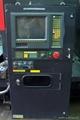 Replacement Monitor For Amada cnc Pressbrakes Operateur /Delem /NC-9F /Astro