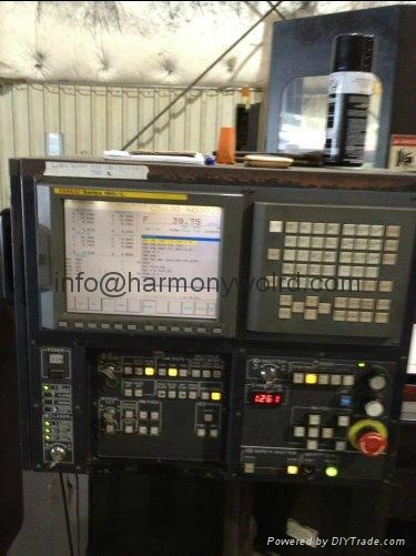 Replacement Monitor For Amada cnc Pressbrakes Operateur /Delem /NC-9F /Astro 19