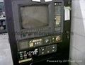 Replacement Monitor For Amada cnc Laser cutting machine AMNC-F/Lasmac/05PL-A CNC 6