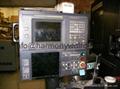 Replacement Monitor For Amada cnc Laser cutting machine AMNC-F/Lasmac/05PL-A CNC 7