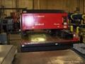 Replacement Monitor For Amada cnc Laser cutting machine AMNC-F/Lasmac/05PL-A CNC 9
