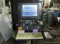 Replacement Monitor For Amada cnc Laser cutting machine AMNC-F/Lasmac/05PL-A CNC 10