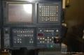Replacement Monitor For Amada cnc Laser cutting machine AMNC-F/Lasmac/05PL-A CNC 11