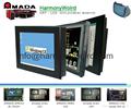 Replacement Monitor For Amada cnc Laser cutting machine AMNC-F/Lasmac/05PL-A CNC