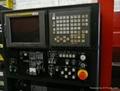 Replacement Monitor For Amada cnc Laser cutting machine AMNC-F/Lasmac/05PL-A CNC 15