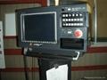 Replacement Monitor For Amada cnc Laser cutting machine AMNC-F/Lasmac/05PL-A CNC 19
