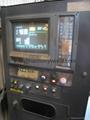 Replacement Monitor For Amada cnc Laser cutting machine AMNC-F/Lasmac/05PL-A CNC 20