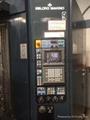 Replacement Monitor For CNC MAKINO Machine Center A51/A55/A-66/A71/A77/A81/A99  2