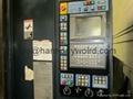 Replacement Monitor For CNC MAKINO Machine Center A51/A55/A-66/A71/A77/A81/A99  4