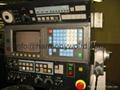 Replacement Monitor For CNC MAKINO Machine Center A51/A55/A-66/A71/A77/A81/A99  5