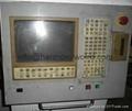 Replacement Monitor For CNC MAKINO Machine Center A51/A55/A-66/A71/A77/A81/A99  7