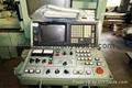 Replacement Monitor For CNC MAKINO Machine Center A51/A55/A-66/A71/A77/A81/A99  8