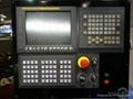 Replacement Monitor For CNC MAKINO Machine Center A51/A55/A-66/A71/A77/A81/A99