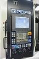 Replacement Monitor For CNC MAKINO Machine Center A51/A55/A-66/A71/A77/A81/A99  10