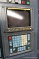 Replacement Monitor For CNC MAKINO Machine Center A51/A55/A-66/A71/A77/A81/A99  11