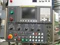 Replacement Monitor For CNC MAKINO Machine Center A51/A55/A-66/A71/A77/A81/A99  12