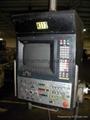Replacement Monitor For CNC MAKINO Machine Center A51/A55/A-66/A71/A77/A81/A99  13