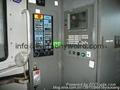 Replacement Monitor For CNC MAKINO Machine Center A51/A55/A-66/A71/A77/A81/A99  15