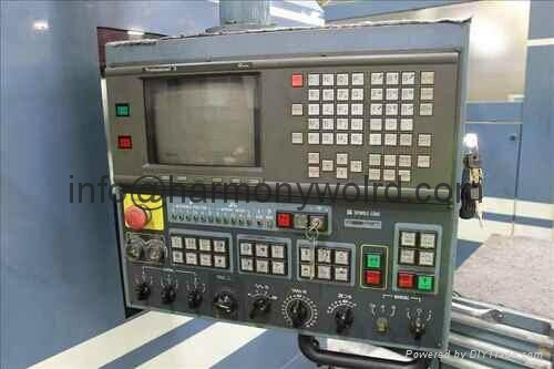 Replacement Monitor For CNC MAKINO Machine Center A51/A55/A-66/A71/A77/A81/A99  19