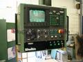 LCD Upgrade Monitor for Allen Bradley CRT Monitor 2