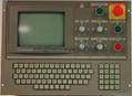LCD Upgrade Monitor for Allen Bradley CRT Monitor 7