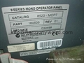 LCD Upgrade Monitor for Allen Bradley CRT Monitor 8