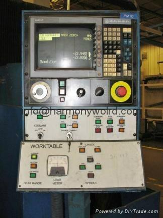 LCD Upgrade Monitor for Allen Bradley CRT Monitor 11