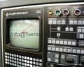 LCD Upgrade Monitor for Allen Bradley CRT Monitor