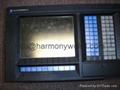 LCD Upgrade Monitor for Allen Bradley CRT Monitor 15
