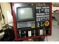 LCD Upgrade Monitor for Allen Bradley CRT Monitor 16