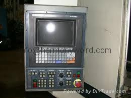 LCD Upgrade Monitor for Allen Bradley CRT Monitor 17
