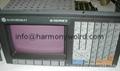 LCD Upgrade Monitor for Allen Bradley CRT Monitor 19