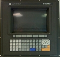 LCD Upgrade Monitor for Allen Bradley CRT Monitor 20