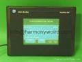 TFT Replacement Monitor For Pane  iew 900/1000e /1200/1200e/1400/1400E 4