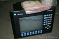 TFT Replacement Monitor For Pane  iew 900/1000e /1200/1200e/1400/1400E 5