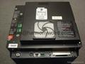 TFT Replacement Monitor For Pane  iew 900/1000e /1200/1200e/1400/1400E 7