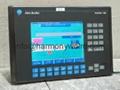 TFT Replacement Monitor For Pane  iew 900/1000e /1200/1200e/1400/1400E 10