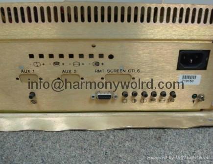 TFT Replacement Monitor For Pane  iew 900/1000e /1200/1200e/1400/1400E 11