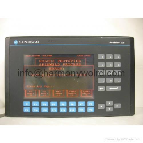 TFT Replacement Monitor For Pane  iew 900/1000e /1200/1200e/1400/1400E 13