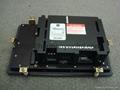 TFT Replacement Monitor For Pane  iew 900/1000e /1200/1200e/1400/1400E 14